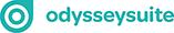Odyssey Suite